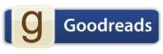 blue-button-for-goodreads-smaller
